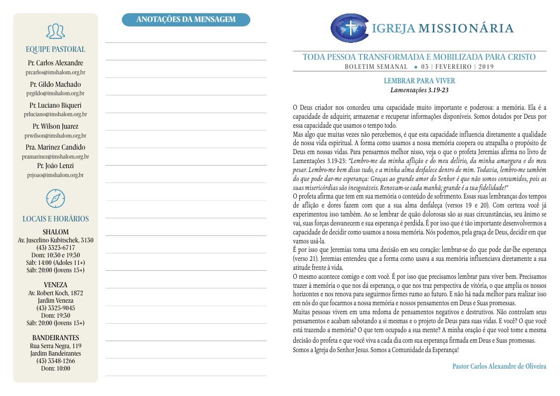 Boletim 03-02-2019.pdf