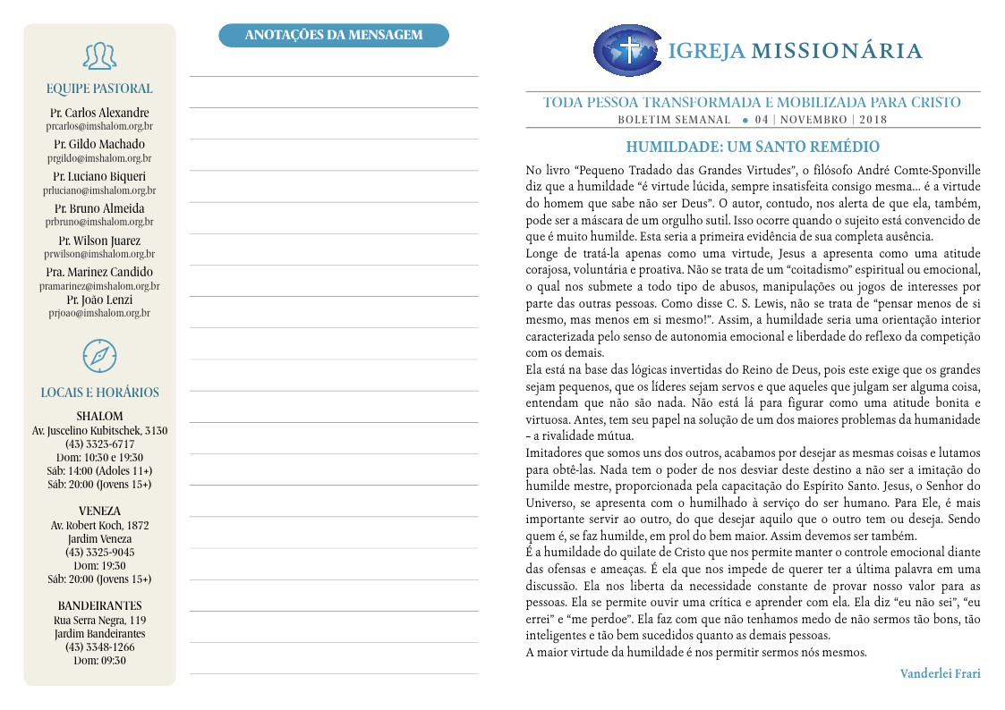 Boletim 04-11-2018.pdf