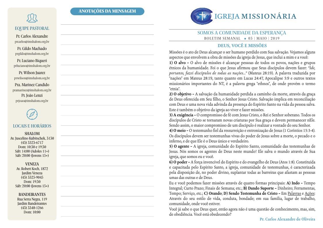 Boletim 05-05-2019.pdf