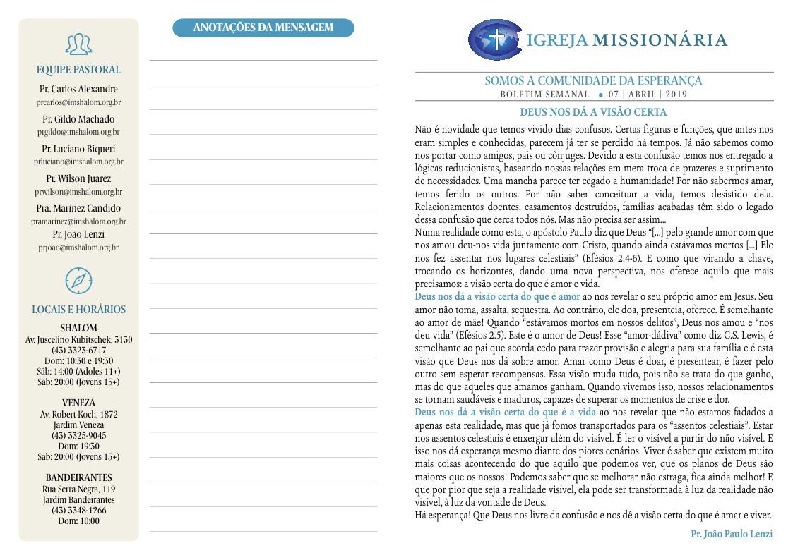 Boletim 07-04-2019.pdf