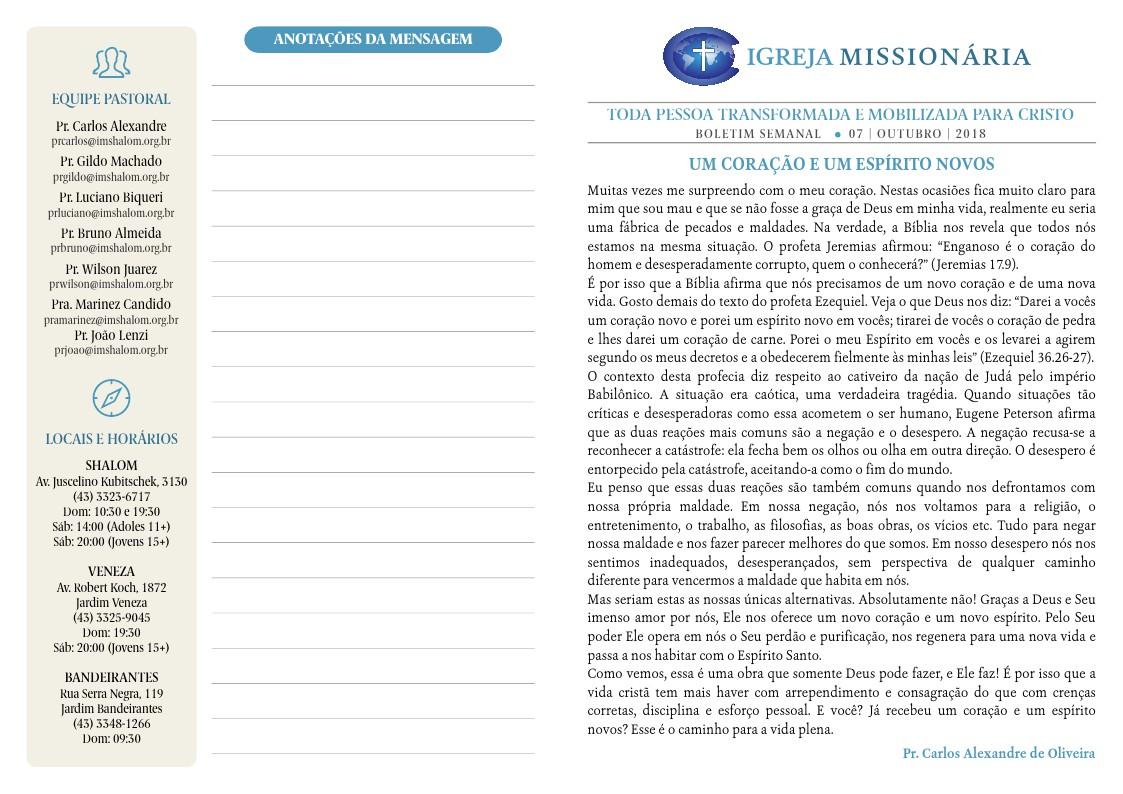 Boletim 07-10-2018.pdf