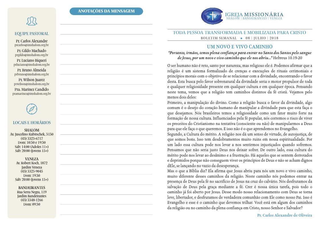 Boletim 08-07-2018.pdf