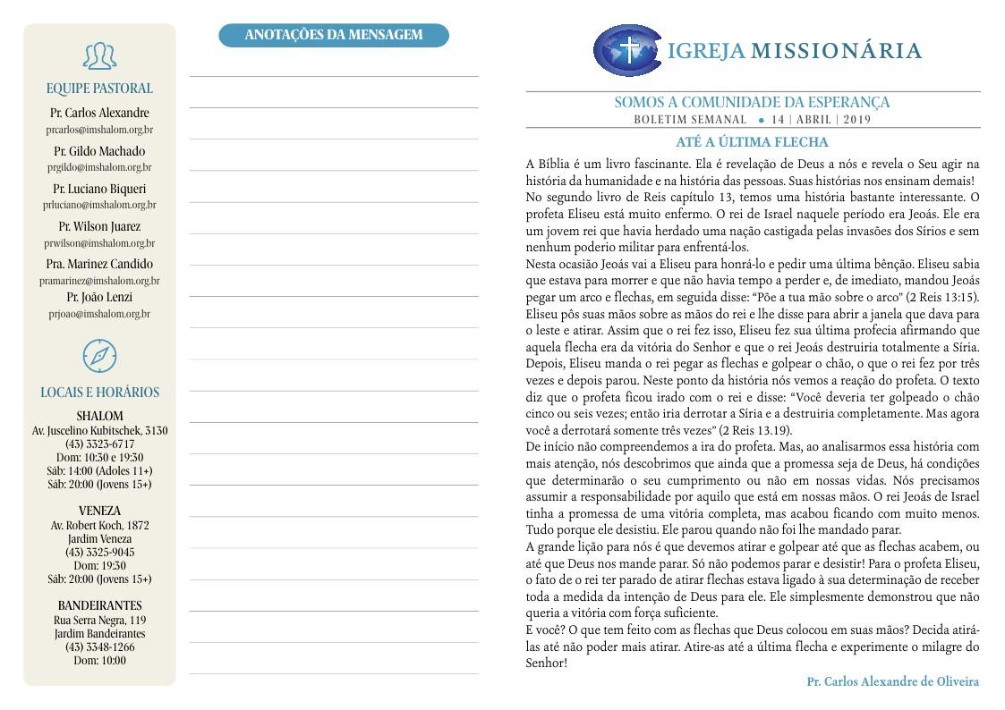 Boletim 14-04-2019.pdf