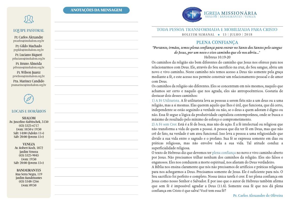 Boletim 15-07-2018.pdf