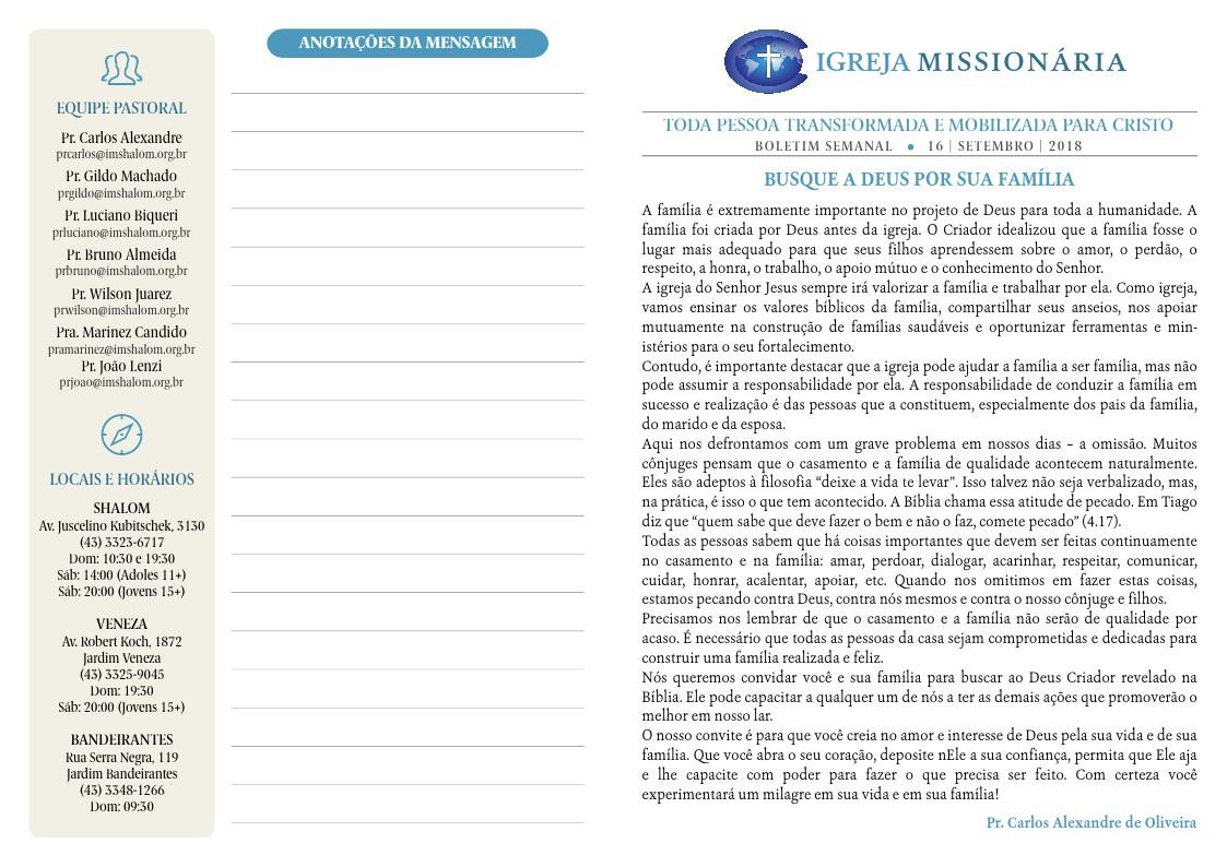 Boletim 16-09-2018.pdf