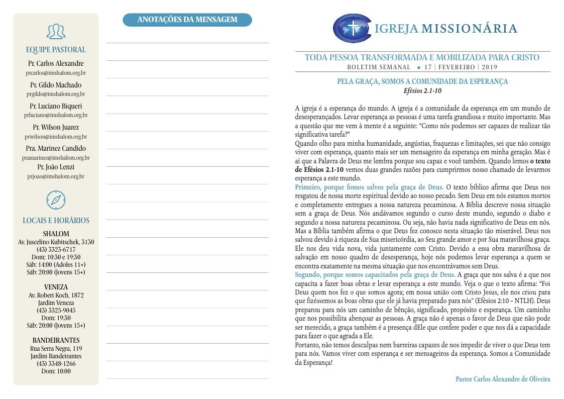 Boletim 17-02-2019.pdf