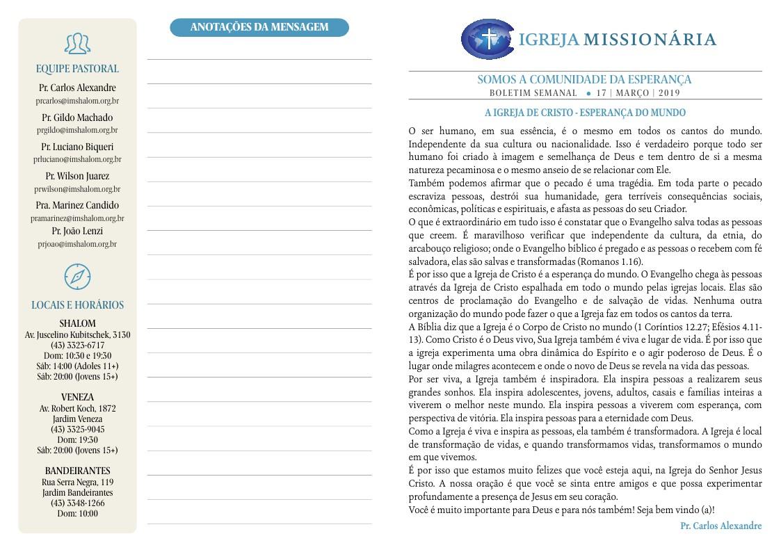 Boletim 17-03-2019.pdf