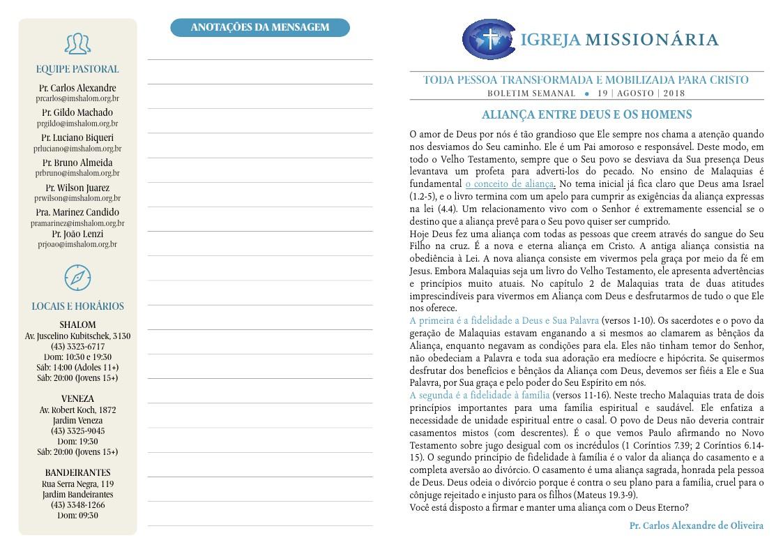 Boletim 19-08-2018.pdf