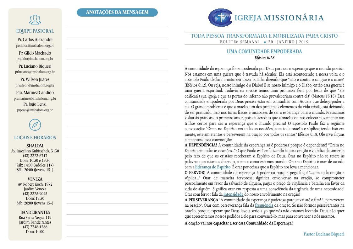 Boletim 20-01-2019.pdf