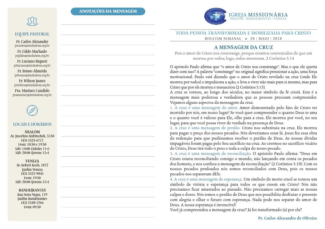 Boletim 20-05-2018.pdf