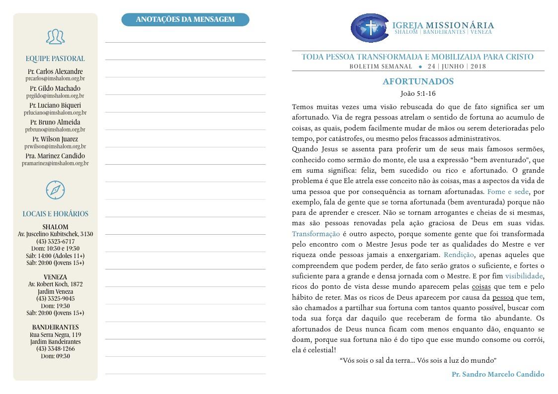 Boletim 24-06-2018.pdf