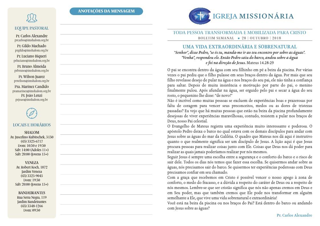 Boletim 28-10-2018.pdf